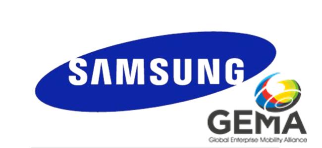 samsung_gema_wp_header