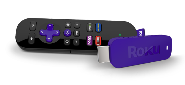 roku_wp_header
