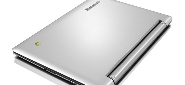 lenovo_chromebook_wp_header