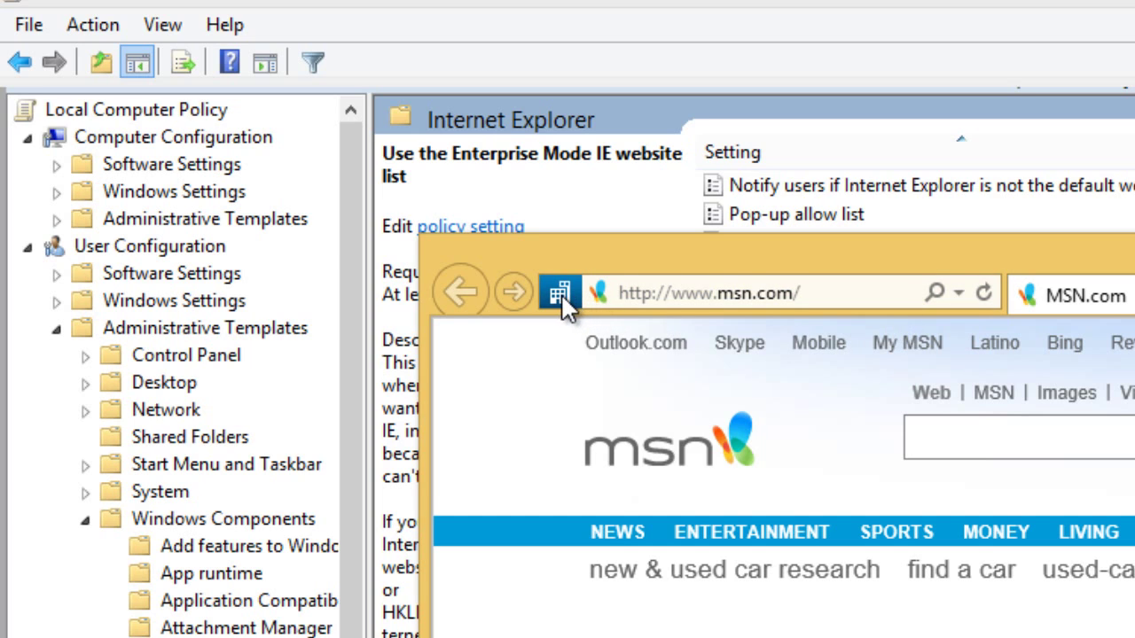 Unable to install internet explorer 11 windows christiane-d us