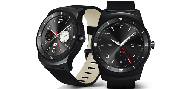 lg-g-watch-r_wp_header