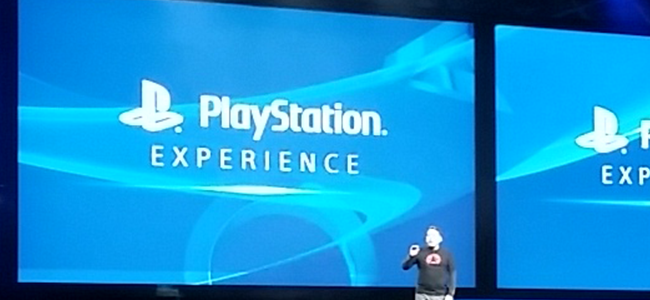 playstation-experience_wp_header