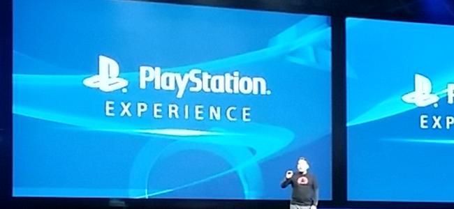 playstation-experience_wp_header