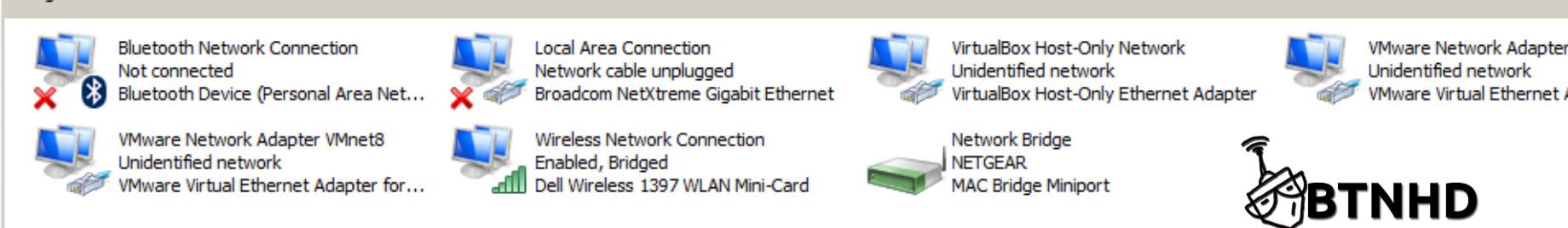vmnet8_vmnet1_adapters