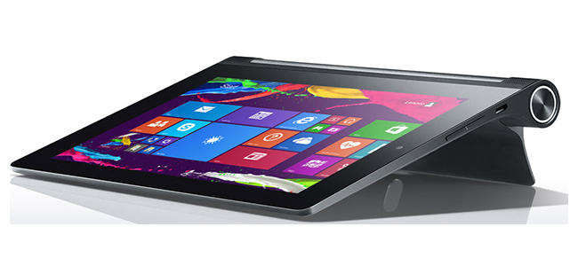 lenovo_yoga_2_tablet_header