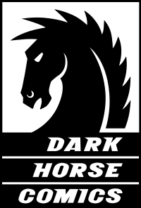 200px-Dark_Horse_Comics_logo.svg