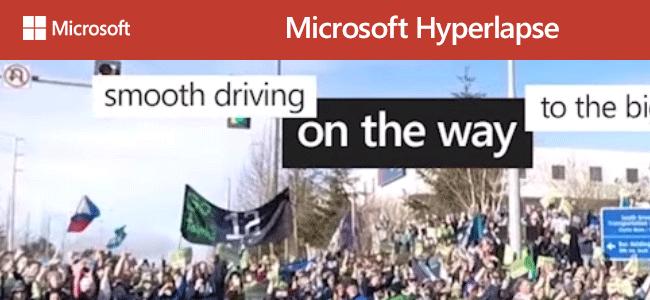 microsoft_hyperlapse_pro_wp_header