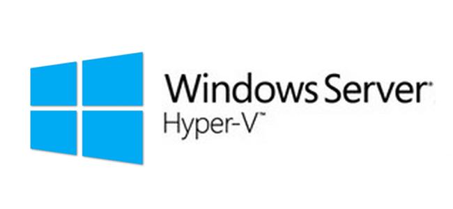Hyper-V-logo