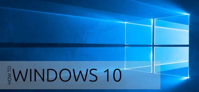 windows-_10_how_to_wpHeader