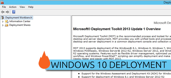 wp_header_windows10_deployment