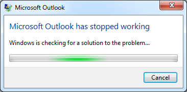 outlook_btnhd_crashes