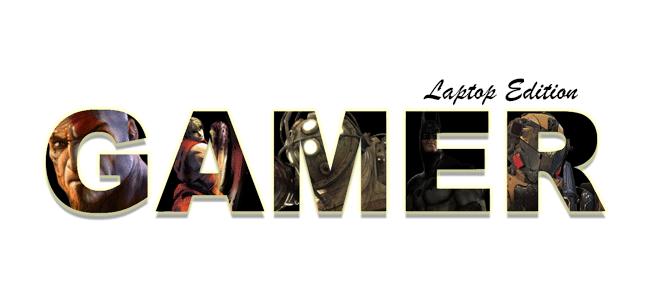 gamer_wp_header