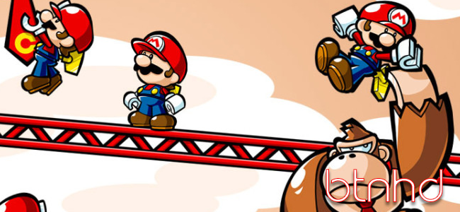 mario_vs_donkeyKong_wp_header