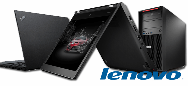 thinkpadP40_thinkpadP50_thinkpadP310_wp_header