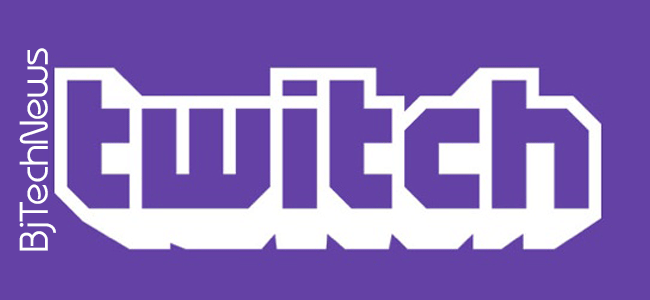 twitch_tv_wp_header