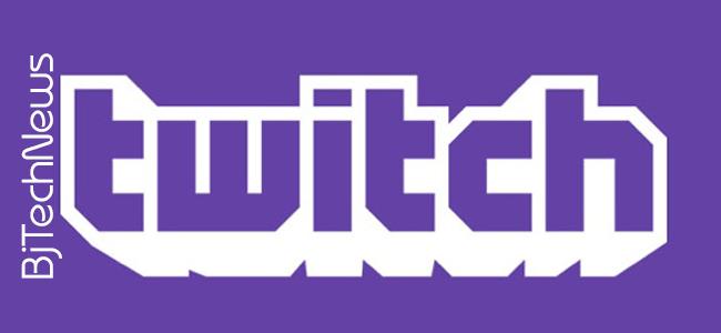 twitch_tv_wp_header