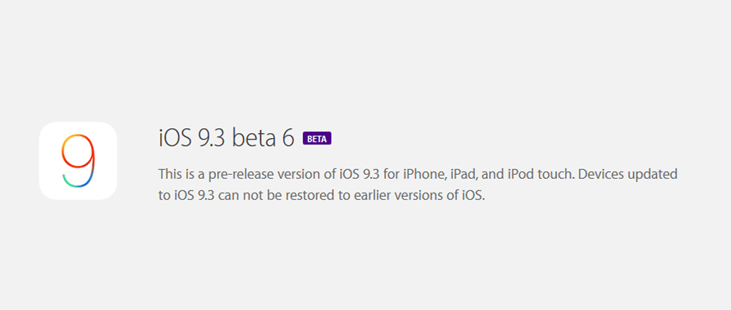 iOS_9.3_beta_6_featured_img